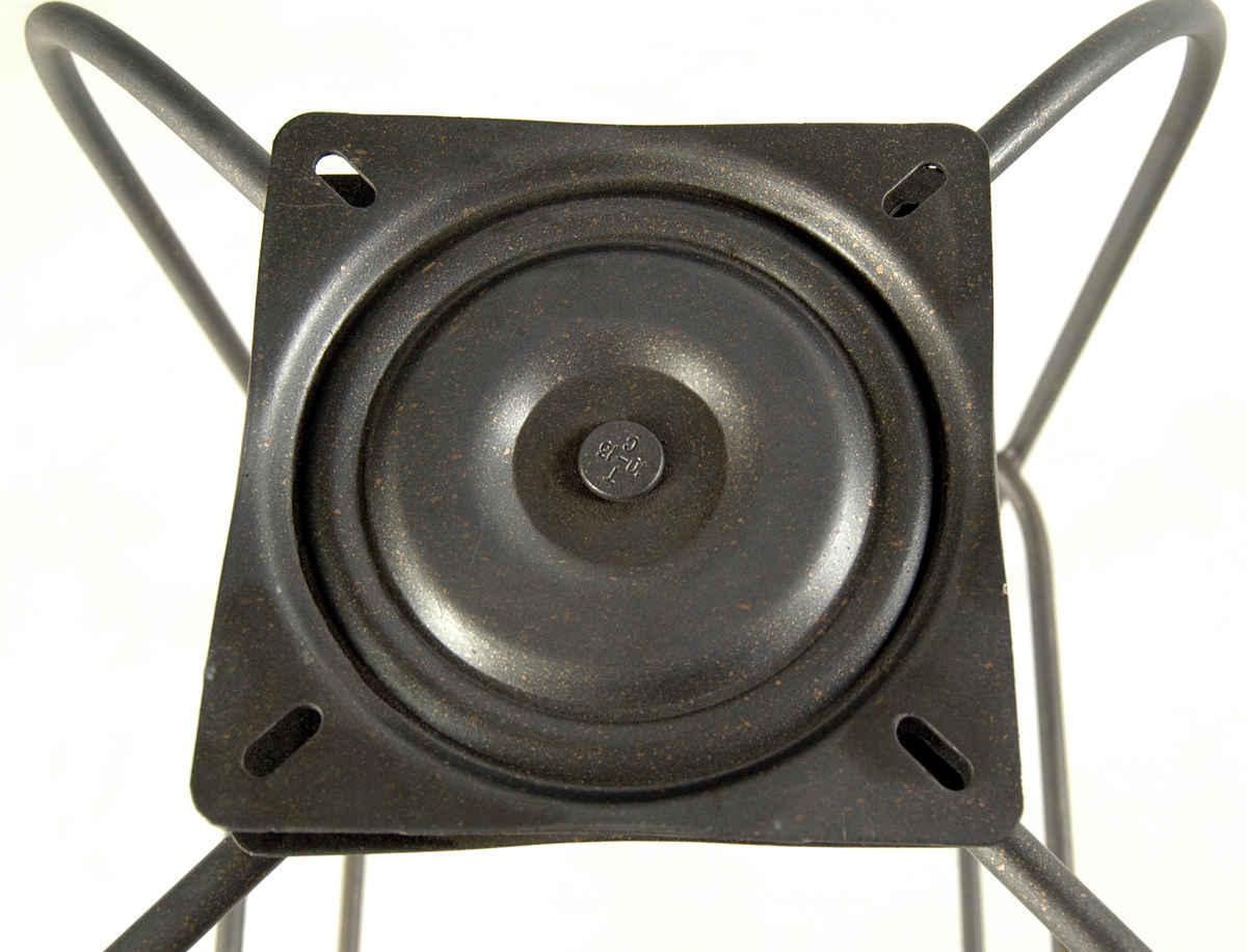 Bar Stool Swivel Plate Suppliers And