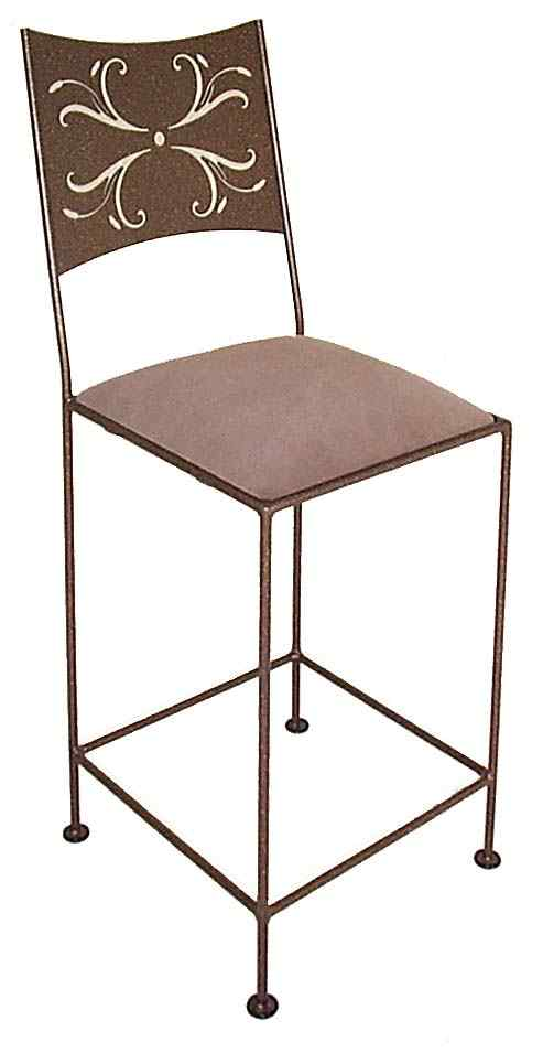 Metal Bar Stool Manufacturer Wholesale : 3024 wheat from www.grace-collection.com size 493 x 955 jpeg 22kB