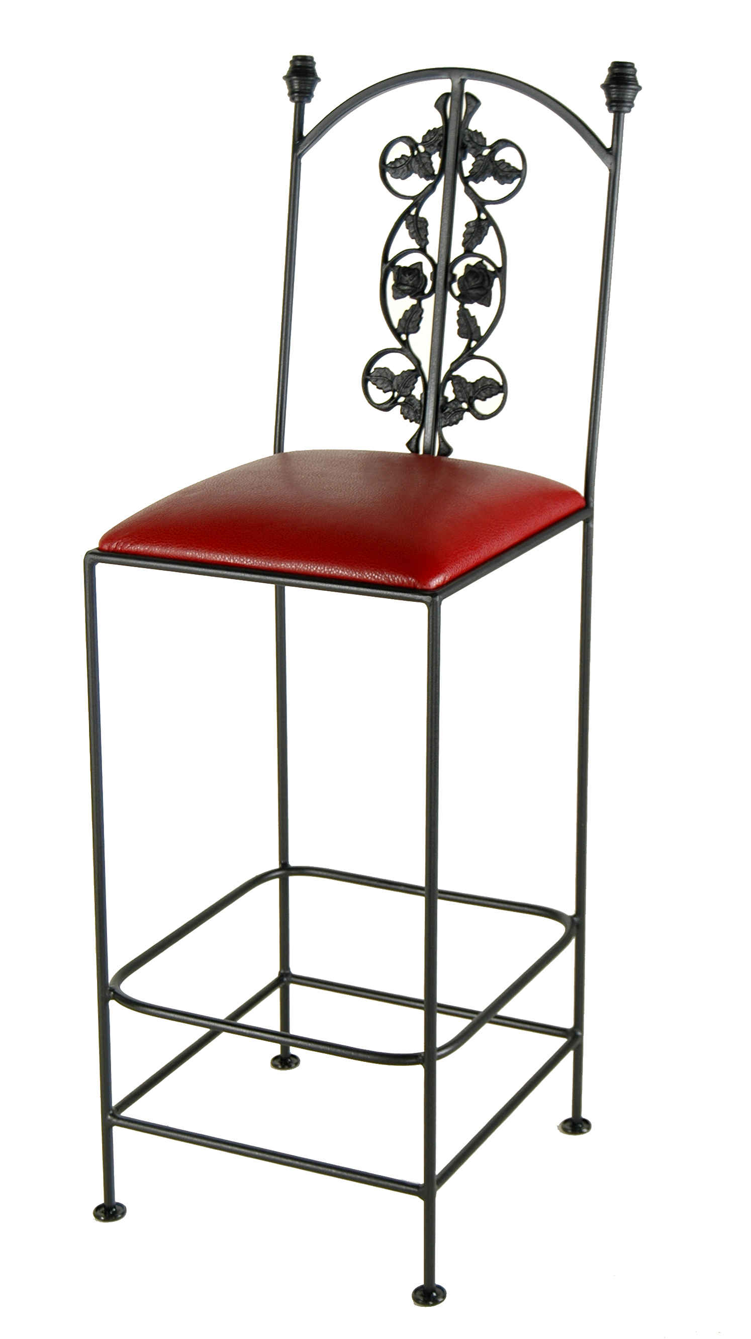 Marvelous Metal Bar Stool Manufacturer Wholesale Gamerscity Chair Design For Home Gamerscityorg