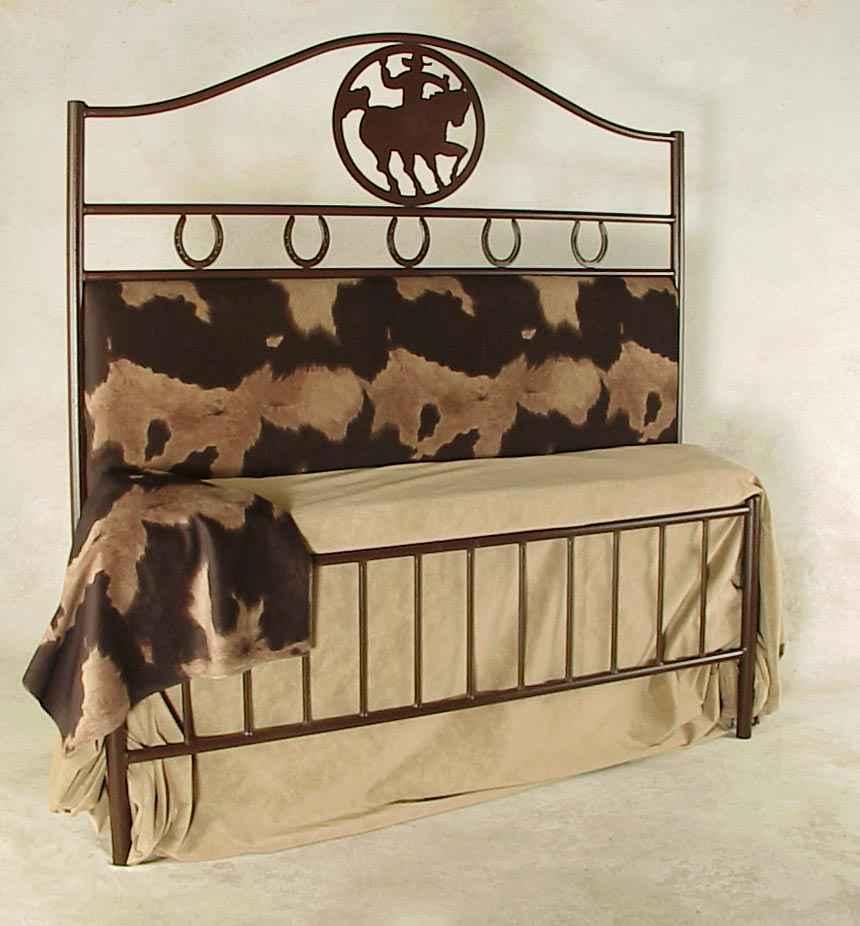 wholesale king size suppliers headboards bed western alibaba hotel used furniture showroom headboard