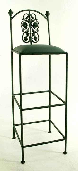 Groovy Extra Tall Bar Stools 34 36 Inch Machost Co Dining Chair Design Ideas Machostcouk