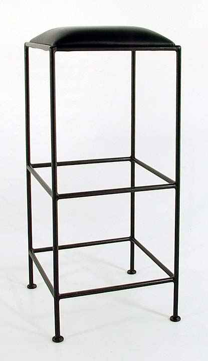 Metal Bar Stool Bases By Grace