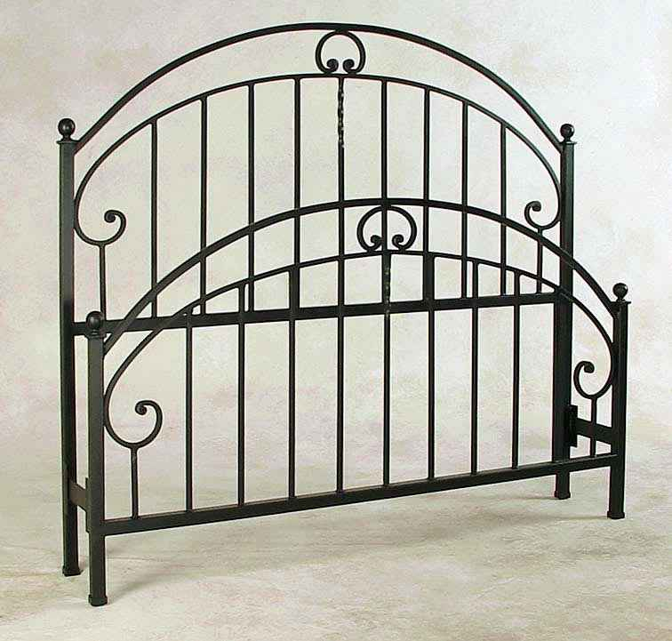 Sorry This Bed Has Been Discontinued