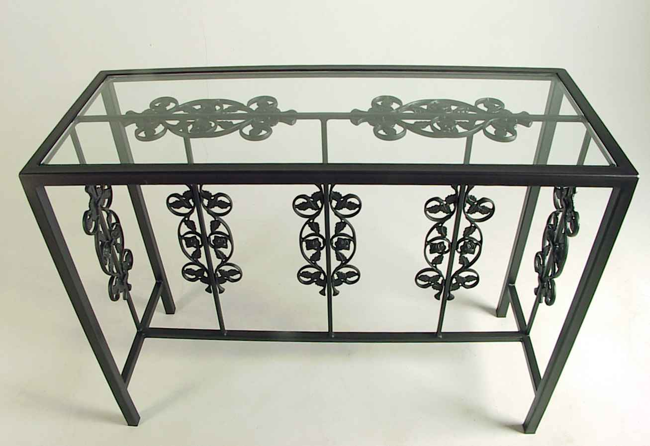 buffet tables wrought iron tables rh grace collection com wrought iron buffet table wrought iron buffet table