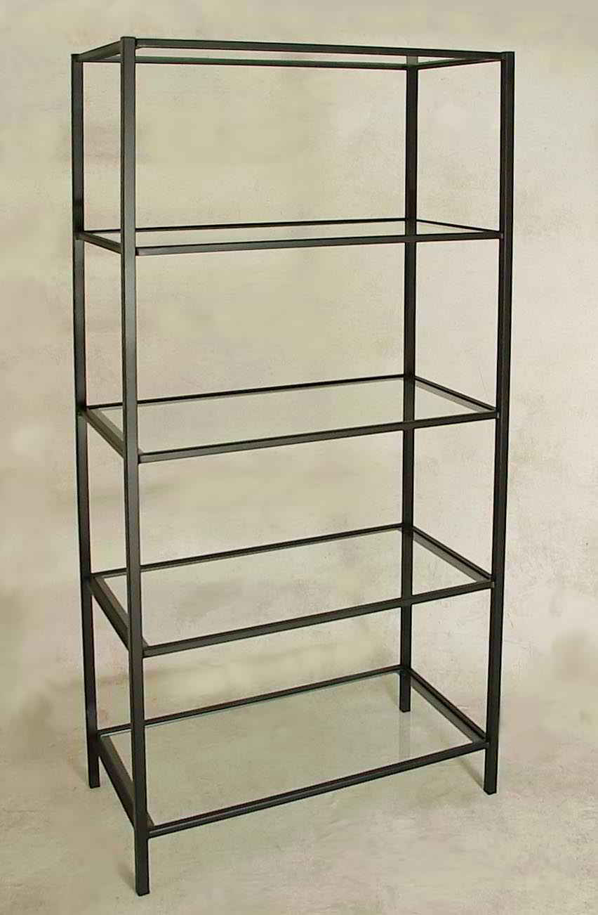 etagere photo awesome trinity corner etagere with etagere. Black Bedroom Furniture Sets. Home Design Ideas