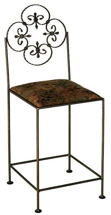 Metal Bar Stool Manufacturer Wholesale : FL 24 from www.grace-collection.com size 373 x 717 jpeg 18kB