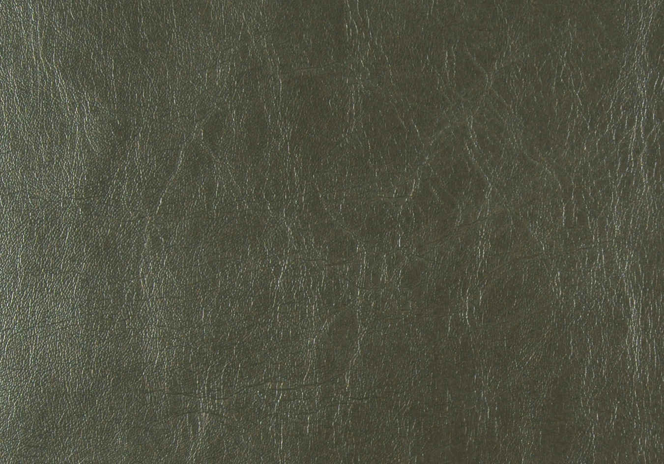Grace Finish And Fabric Selections