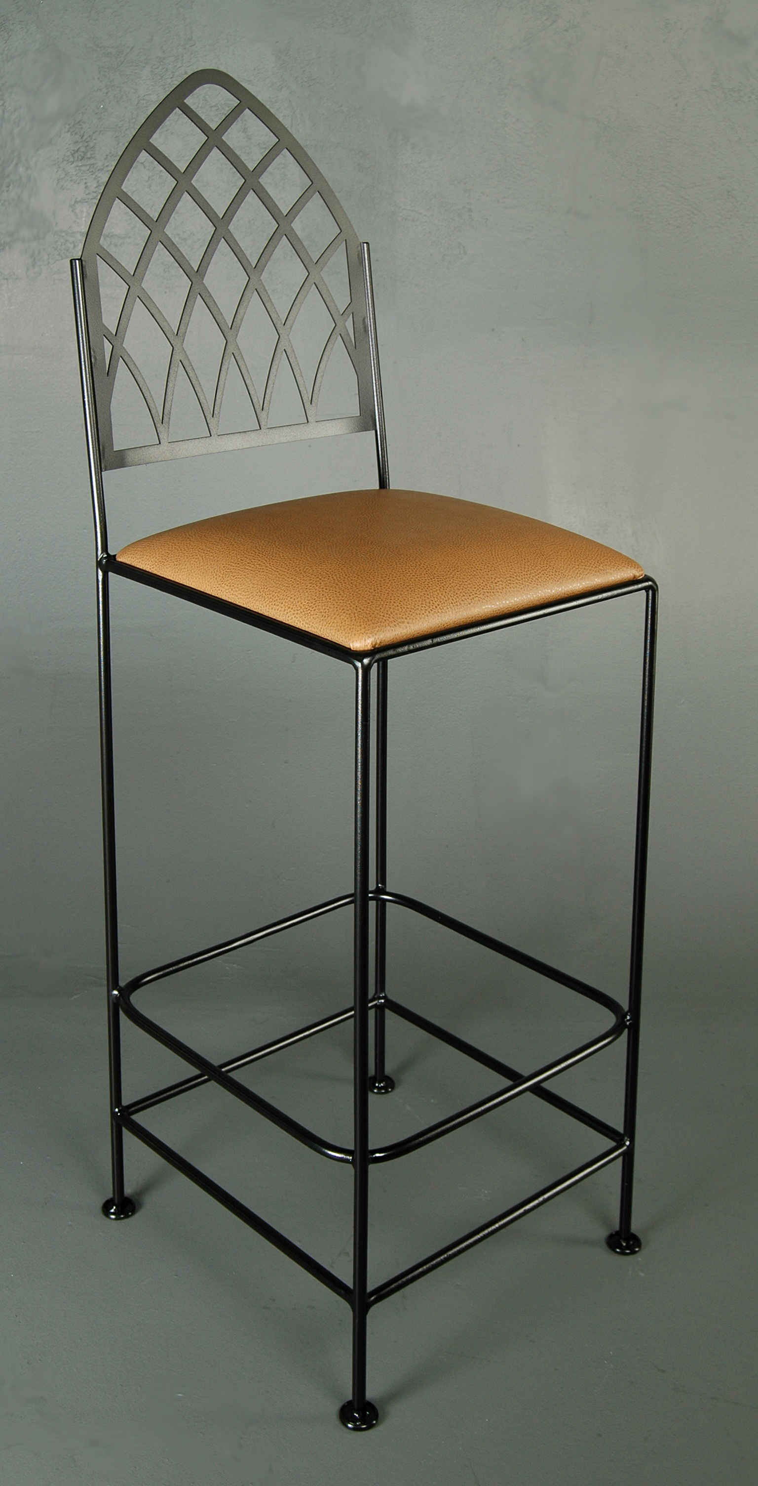 Metal Bar Stool Manufacturer Wholesale