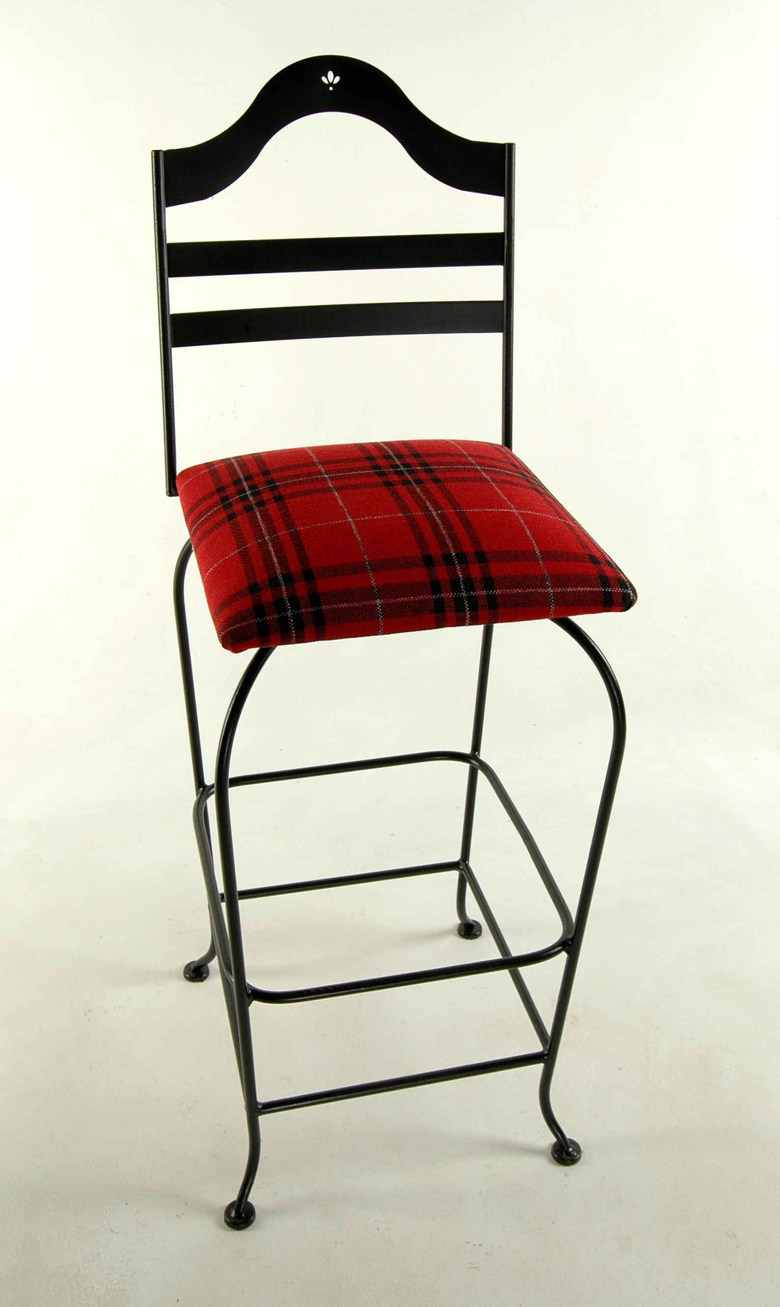 Swivel Bar Stools Manufacturer Wholesale