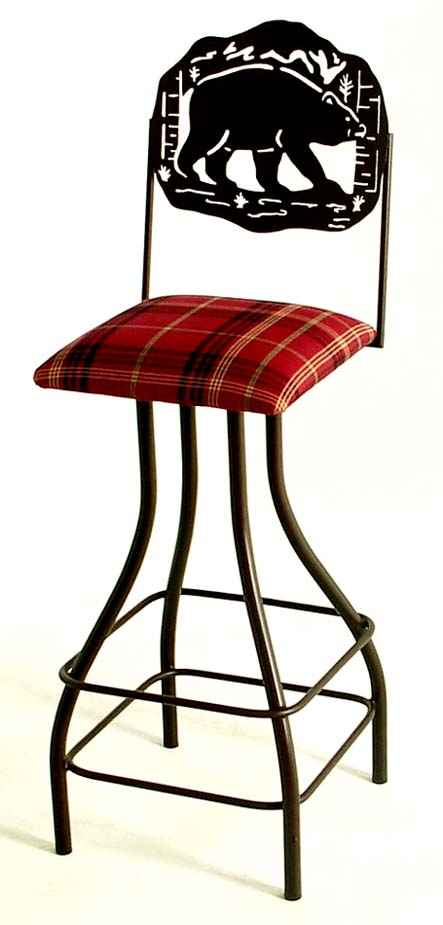 Superb Rustic Bar Stools And Furniture Gamerscity Chair Design For Home Gamerscityorg