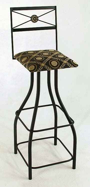 Extra Tall Bar Stools 34 36 Inch