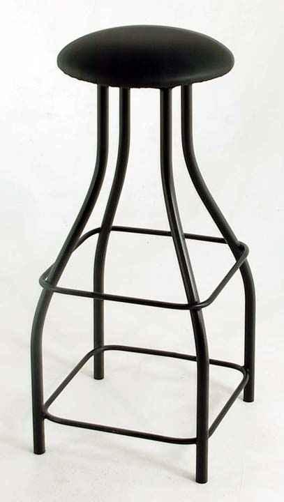 extra tall bar stools 34 36 inch. Black Bedroom Furniture Sets. Home Design Ideas